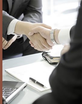 Business Law Attorneys Houston Tx